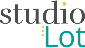 Studio Lot (logo)